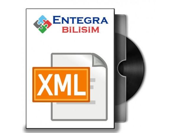 Entegra Paket1